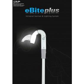 eBite plus